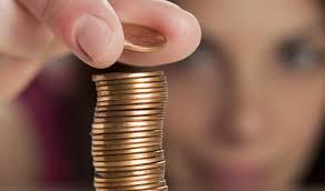 uncompensated care reimbursement factor 2