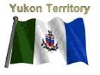 Les aventures de François Yukon1