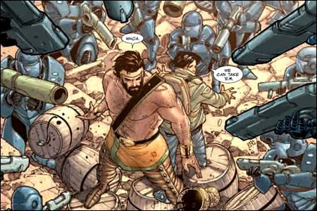 Image result for amadeus cho hercules