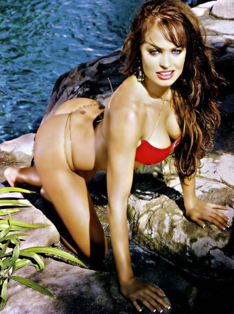 Christy Hemme(holytaco-babes-0photos)0