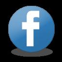 facebook somiatruites