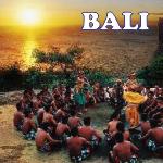 paket tour ke Bali