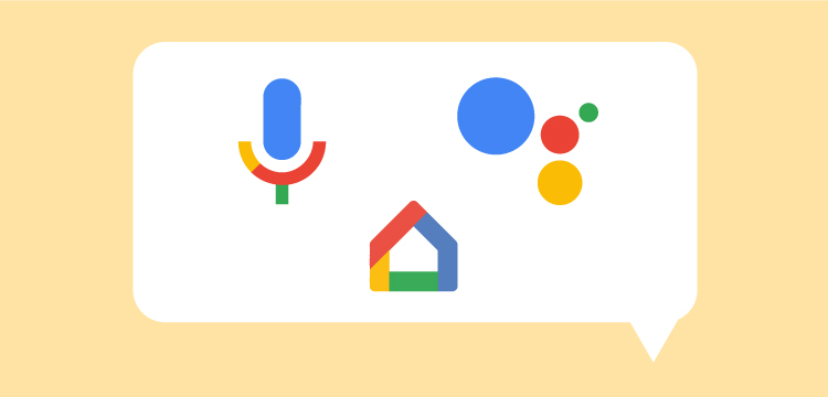 Picturing the Google Assistant as an example of ML, Google Assistant always helps you whenever you need, tell it to do things.