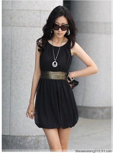 Интернет магазин одежды: купить женские платья, джинсы мужские.