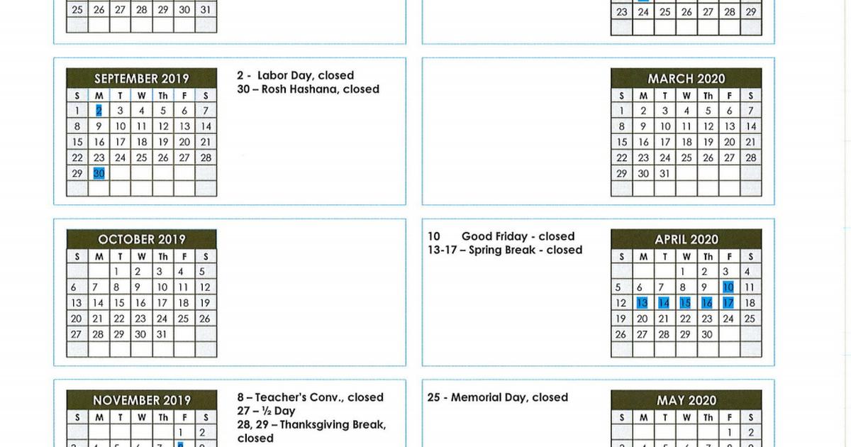 Open February 2020 Calendar 12 month board approved.pdf   Google Drive