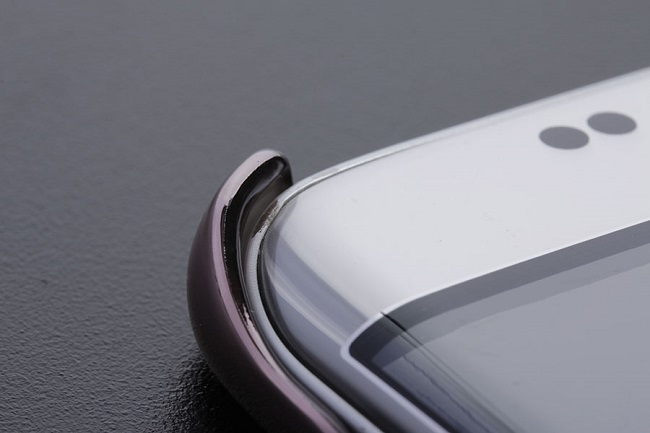 Clear-cover-Samsung-S7-m2(1).jpg