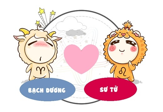 cung_bach_duong_hop_voi_cung_nao_nhat_trong_tinh_yeu_3.jpg