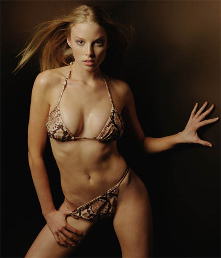 Rachel Nichols Pictures:holytaco-babes,beautiful girls0