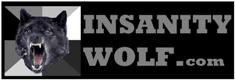 Insanty-wolf.com