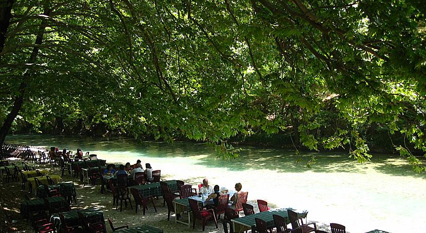 Bildresultat för Styx floden