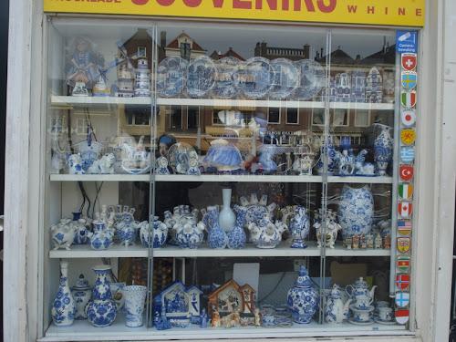 Delft Ceramiche