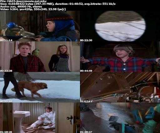 Parenthood Season 3 Episode 15 Online Limitless 2015 Episodes