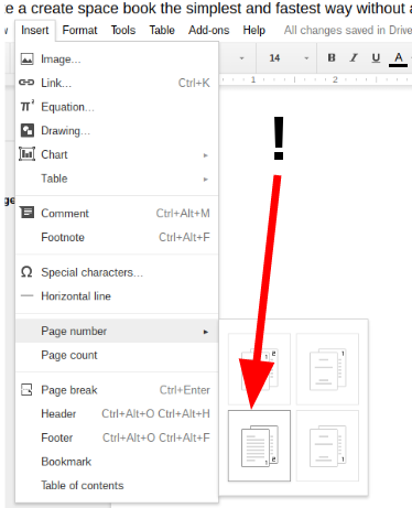 How To Painlessly Create a KDP CreateSpace Book