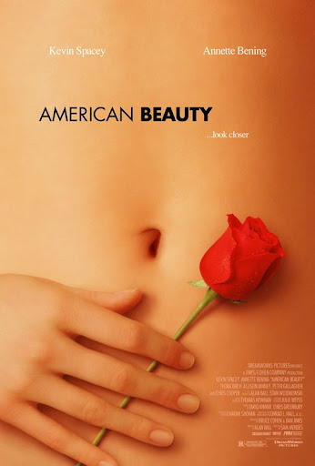 thora birch american beauty window. American Beauty (1999)
