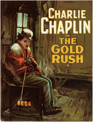 gold rush alaska jack hoffman. The Gold Rush