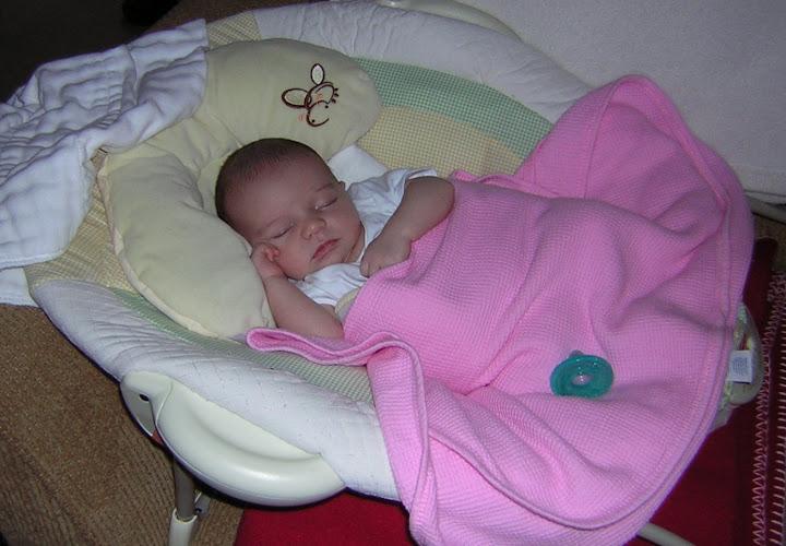 DB Infant