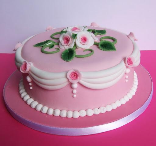 HAPPY BIRTHDAY KATIEDOT! Torta%20floreale