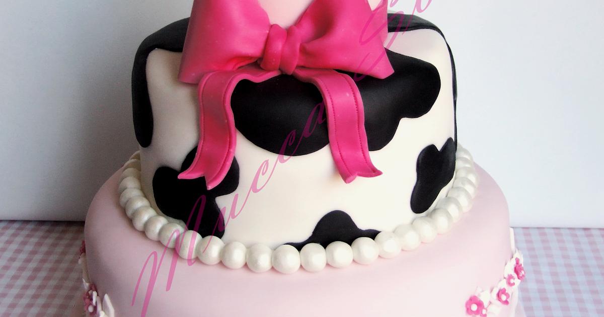 Muccasbronza torte di compleanno una torta for Piani di fattoria georgiana