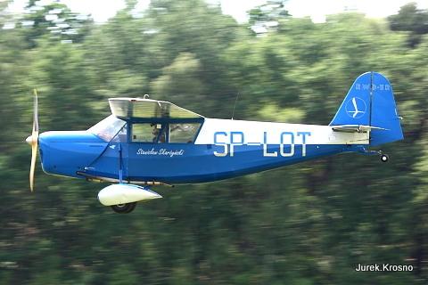 RWD-5R.