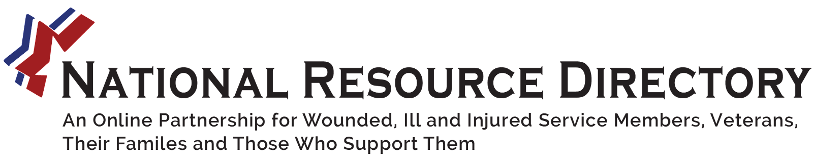 National Resource Directory.png