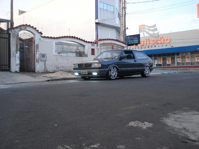 Gol + rodas DSC08902