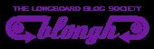 PNG Blongh logo