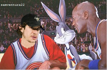 https://lh5.googleusercontent.com/_fw7iF68JR8k/TVWnKkIVqxI/AAAAAAABlE0/t1AXmDiVj4s/crosby-spacejam2.jpg