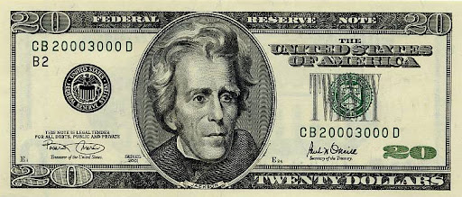 https://lh5.googleusercontent.com/_fw7iF68JR8k/TZn5M_G0XsI/AAAAAAABpP8/evkR2vxqg6s/20_dollar_bill.jpg