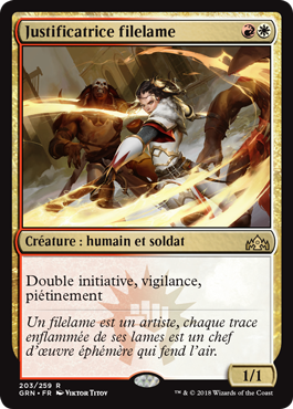http://www.mtgsixcolor.fr/images/magicCards/justificatriceFilelame.png