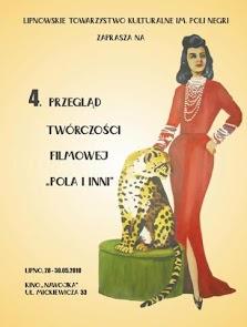 Pola Negri wystąpiła w 63 filmach