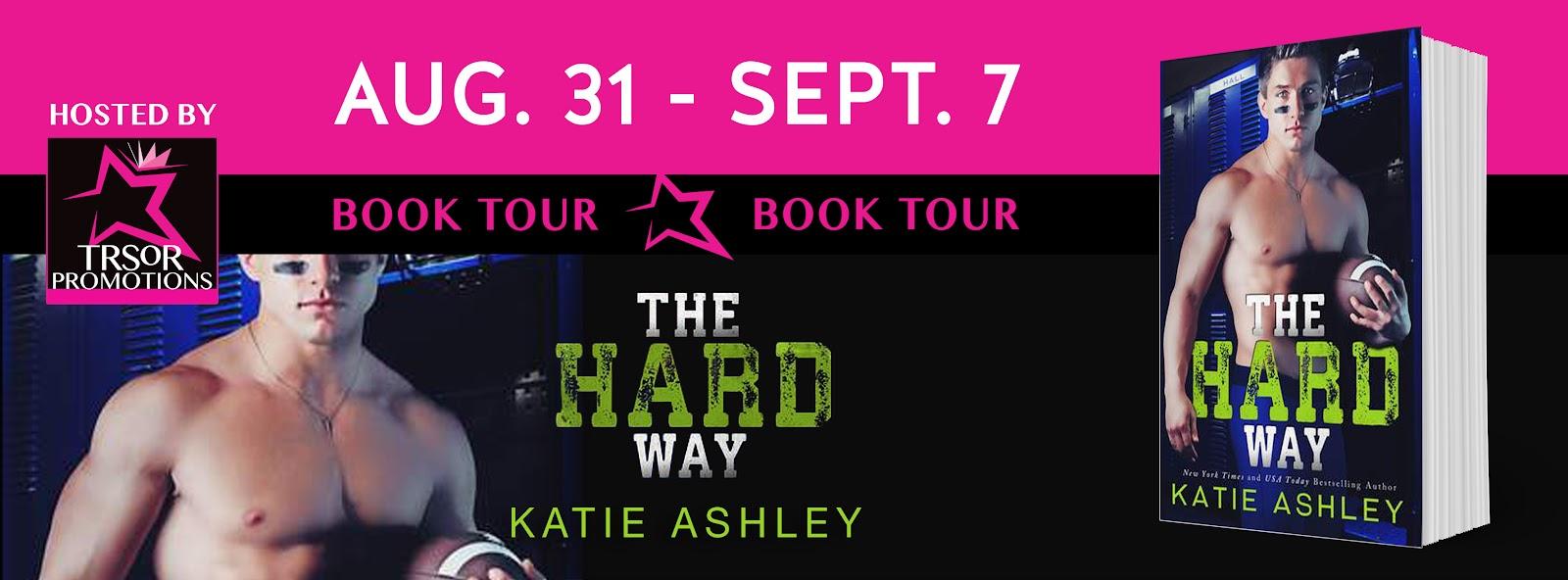 HARDWAY_BOOK_TOUR.jpg