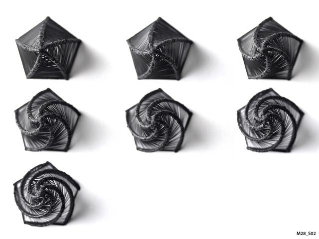 filament_sculptures_lia_11-640x480.jpg