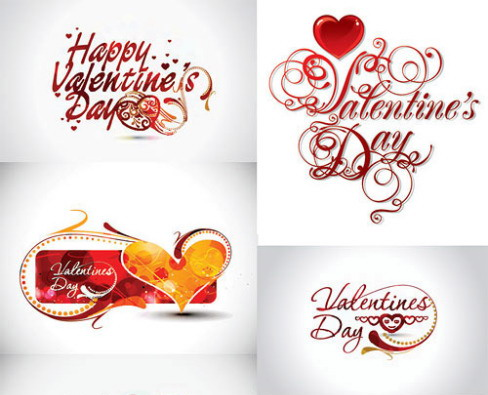 valentine, valentine days, valentine 2011, valentine days 2011, valentine days background, valentine picture, valentine background picture, valentine days 2011 picture, valentine days 2011 background picture
