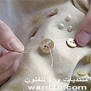 ����� ����� ��������� �������� ٢٠١٤ 1-www.ward2u.com.jpg
