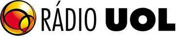 Rádio Uol