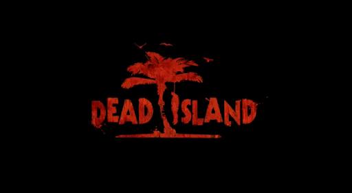 Dead Island Announcement Trailer