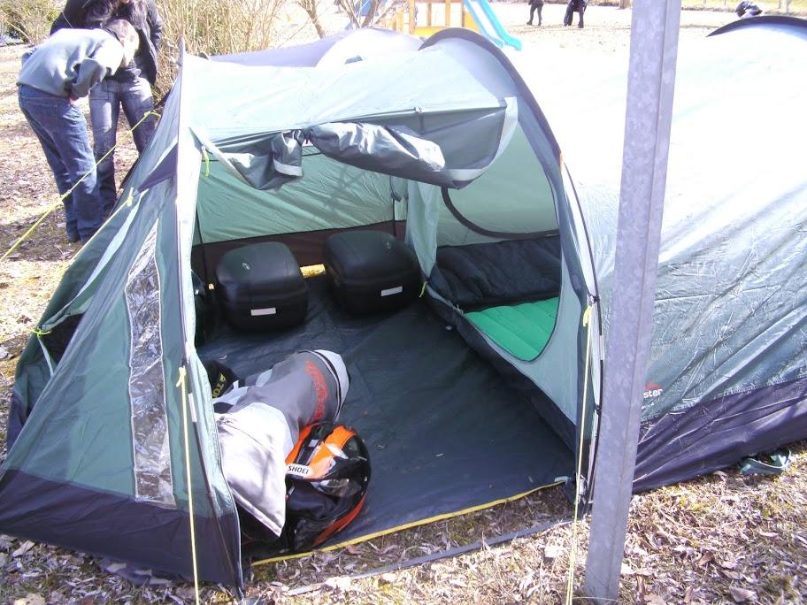 Matériel de camping ? BILD0355
