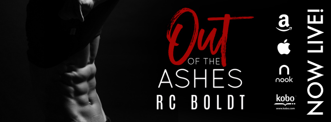 OUTOFTHEASHES_BANNER