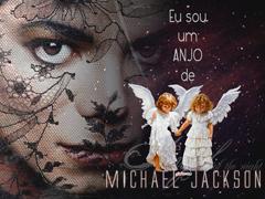 Anjos de Michael