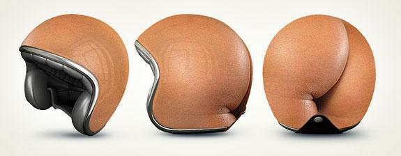 motorcycle helmets. read more motorcycle helmets