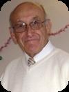 Paul Marioge