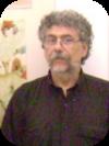 Rauf Karray