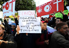 Tunisie Laïque
