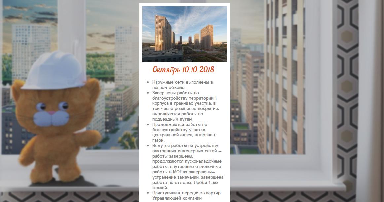 информация о стройке.png