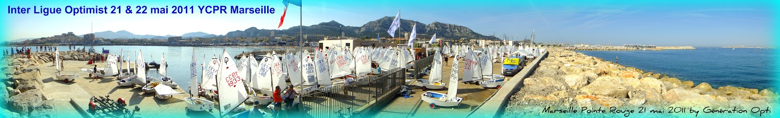 Inter ligue optimist YCPR 2011 generation-opti