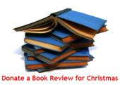Guest Post for Donating Guest Reviews