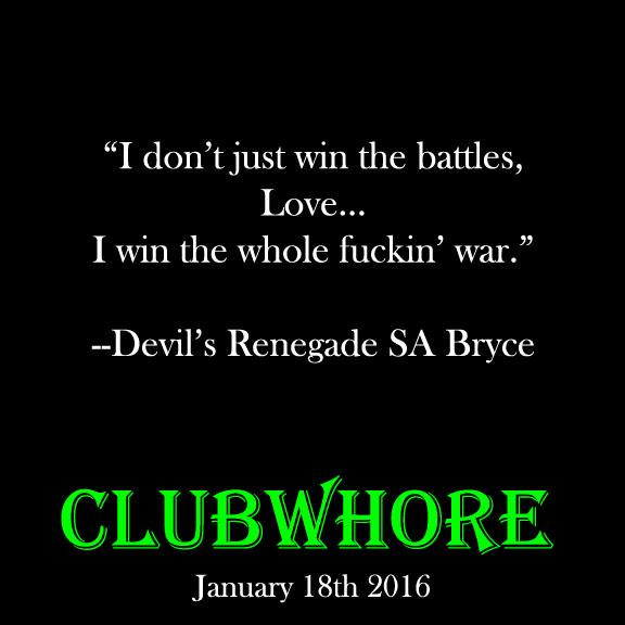 clubwhoreteaser14 copy.jpg