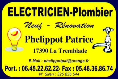 PHELIPPOT.jpg