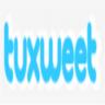 Tuxweet
