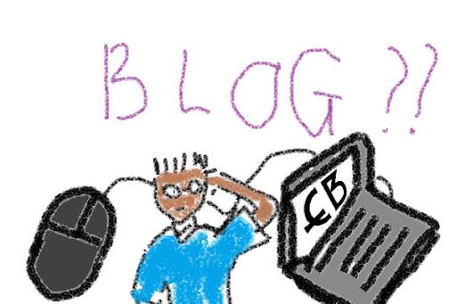 apa itu kebaikan blog